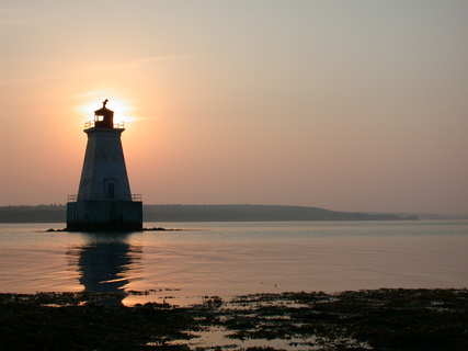 light house, lighthouse, nova scotia, litehouse, sandy point, lighthouse beach, sunset lighthouse