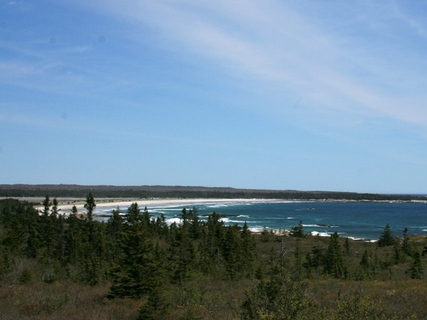 Keji, Kejimkujik, Seaside Adjunct, Provincial Park, St. Catherines River Beach, Hiking, trails, seals, ocean park,  wildlife, Nova Scotia, NS