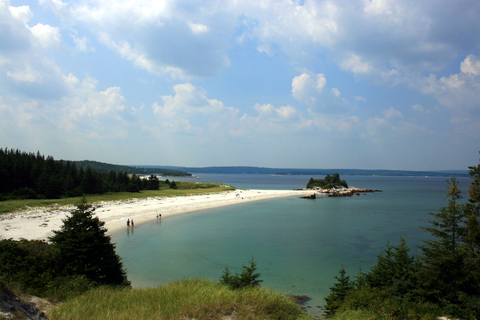 carters beach, nova scotia, queens county, beach, beaches, activities, things to do, for kids