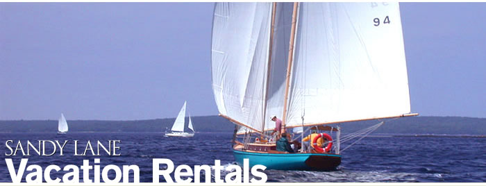 Beach House rentals and Cottages by the sea near Shelburne, Liverpool, Port Joli, Lockeport, Nova Scotia, NS, Canada